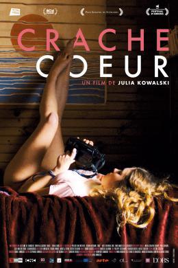 photo 11/11 - Crache Coeur - © Zootrope Films