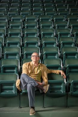 Adam McKay The Big Short : Le Casse du Siècle photo 1 sur 6
