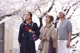 Les Délices de Tokyo Kyara Uchida, Kirin Kiki, Masatoshi Nagase photo 2 sur 6