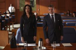 photo 19/24 - Suits - Saison 4 - © Universal Pictures Vidéo