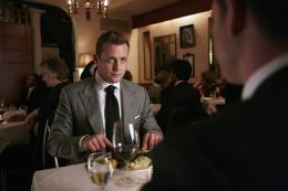 photo 16/24 - Suits - Saison 4 - © Universal Pictures Vidéo