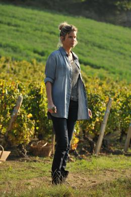Alice Taglioni Premiers crus photo 7 sur 114
