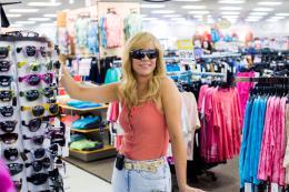 Les Cerveaux Kristen Wiig photo 1 sur 15