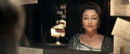 Catherine Frot Marguerite photo 1 sur 89
