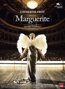 photo 12/12 - Marguerite - © Memento Films