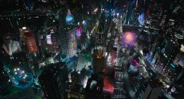 Ghost in the Shell photo 7 sur 33