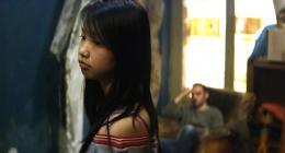 photo 6/10 - Louise Chen - La Marcheuse - © Rezo Films