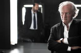 photo 4/58 - Niels Arestrup - Baron Noir - L'Intégrale - © Canal +