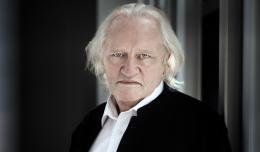 photo 8/58 - Niels Arestrup - Baron Noir - L'Intégrale - © Canal +