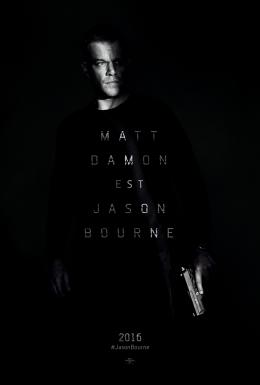 photo 18/18 - Jason Bourne - © Universal Pictures International France