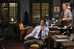 photo 3/12 - Aquarius - Saison 1 - © NBC