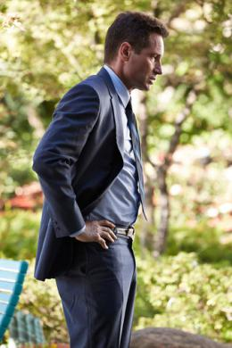 photo 5/12 - Aquarius - Saison 1 - © NBC