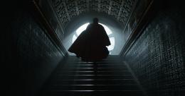 photo 16/54 - Benedict Cumberbatch - Doctor Strange - © Walt Disney Studios Motion Pictures France