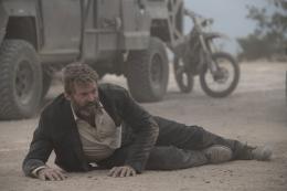 photo 18/37 - Hugh Jackman - Logan - © 20th Century Fox