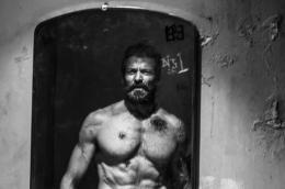 photo 24/37 - Hugh Jackman - Logan - © Coming Soon