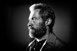 photo 25/37 - Hugh Jackman - Logan - © Coming Soon