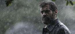 photo 19/37 - Hugh Jackman - Logan - © 20th Century Fox