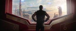 photo 51/64 - Thor : Ragnarok - © Disney