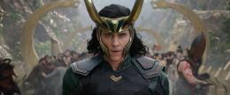 photo 45/64 - Thor : Ragnarok - © Disney