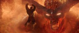 photo 36/64 - Thor : Ragnarok - © Disney