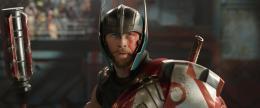 photo 20/64 - Thor : Ragnarok - © Disney