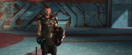 Thor : Ragnarok photo 8 sur 64