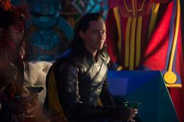 photo 24/64 - Thor : Ragnarok - © Disney