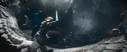 Thor : Ragnarok photo 9 sur 64