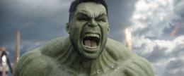 photo 38/64 - Thor : Ragnarok - © Disney