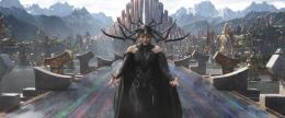photo 16/64 - Thor : Ragnarok - © Disney