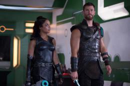photo 59/64 - Thor : Ragnarok - © Disney