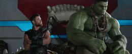 photo 19/64 - Thor : Ragnarok - © Disney