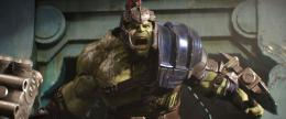 photo 34/64 - Thor : Ragnarok - © Disney