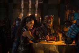 photo 29/64 - Thor : Ragnarok - © Disney