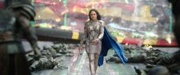 photo 60/64 - Thor : Ragnarok - © Disney