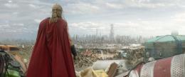 photo 28/64 - Thor : Ragnarok - © Disney