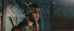 photo 53/64 - Thor : Ragnarok - © Disney