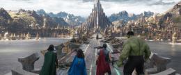 photo 26/64 - Thor : Ragnarok - © Disney