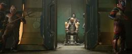 photo 41/64 - Thor : Ragnarok - © Disney