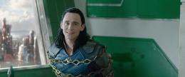 photo 40/64 - Thor : Ragnarok - © Disney