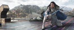 photo 30/64 - Thor : Ragnarok - © Disney