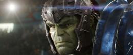 photo 35/64 - Thor : Ragnarok - © Disney