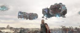 photo 47/64 - Thor : Ragnarok - © Disney