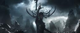 photo 54/64 - Thor : Ragnarok - © Disney