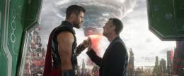 photo 17/64 - Thor : Ragnarok - © Disney