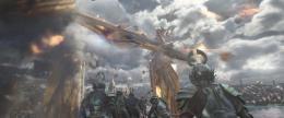 photo 61/64 - Thor : Ragnarok - © Disney