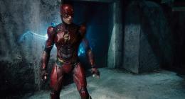 photo 18/25 - Justice League - © Warner Bros