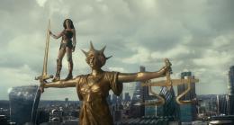 Justice League photo 4 sur 25