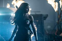 photo 20/25 - Justice League - © Warner Bros