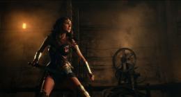 Justice League photo 1 sur 25